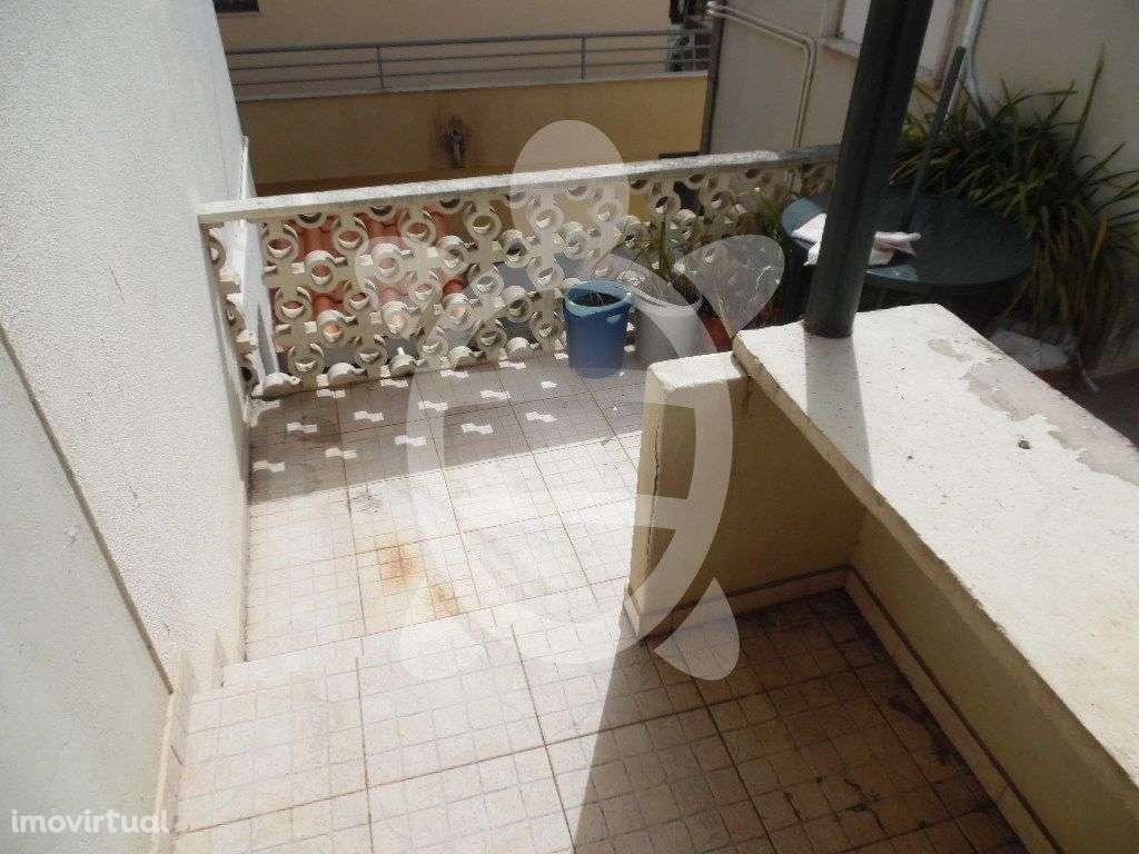 Apartamento para arrendar, Santa Catarina da Serra e Chainça, Leiria - Foto 12