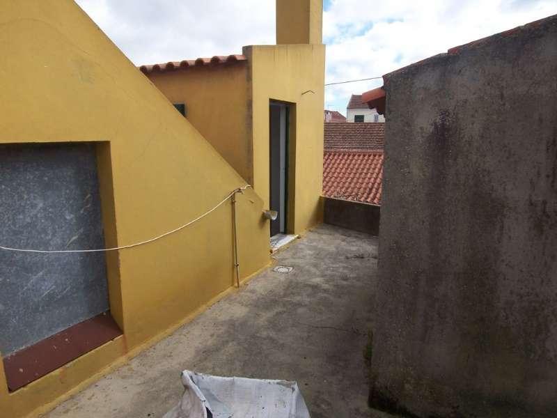 Moradia para comprar, Vermelha, Cadaval, Lisboa - Foto 30