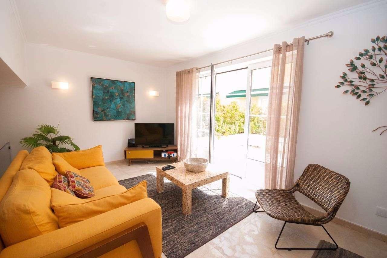 Moradia para arrendar, Rua do Hangar, Cascais e Estoril - Foto 17