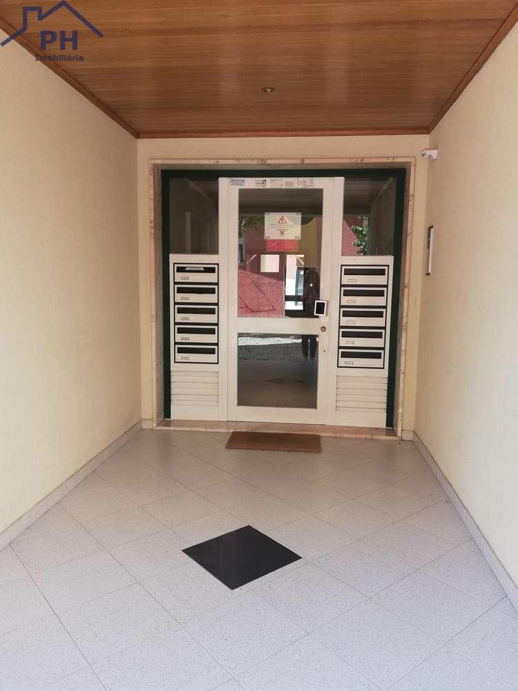 Apartamento para comprar, Moita - Foto 1