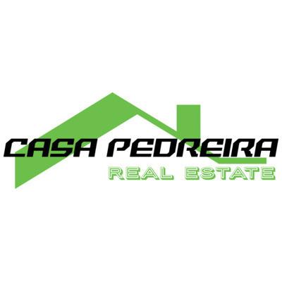 Casa Pedreira Real Estate