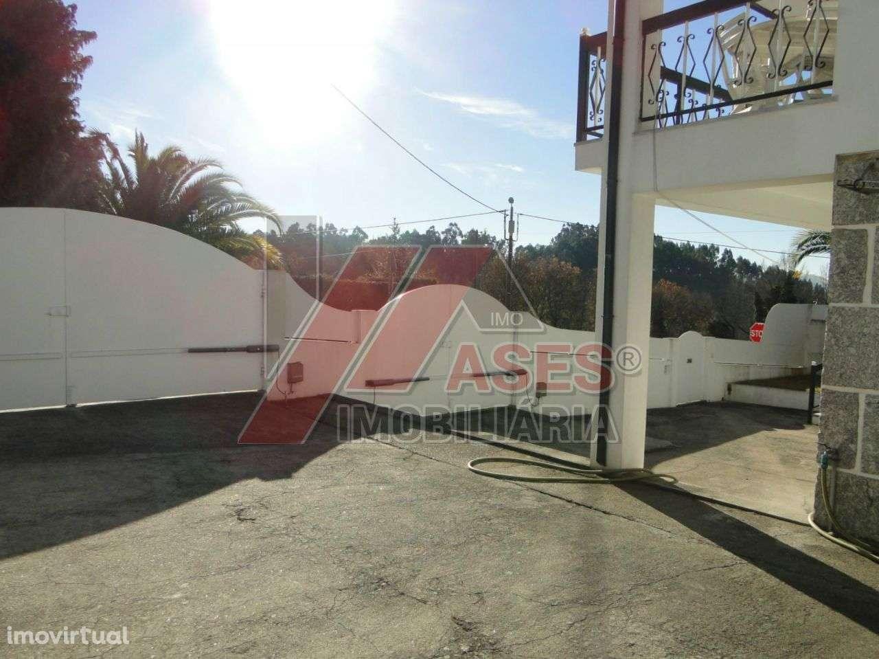 Moradia para comprar, Medelo, Braga - Foto 35