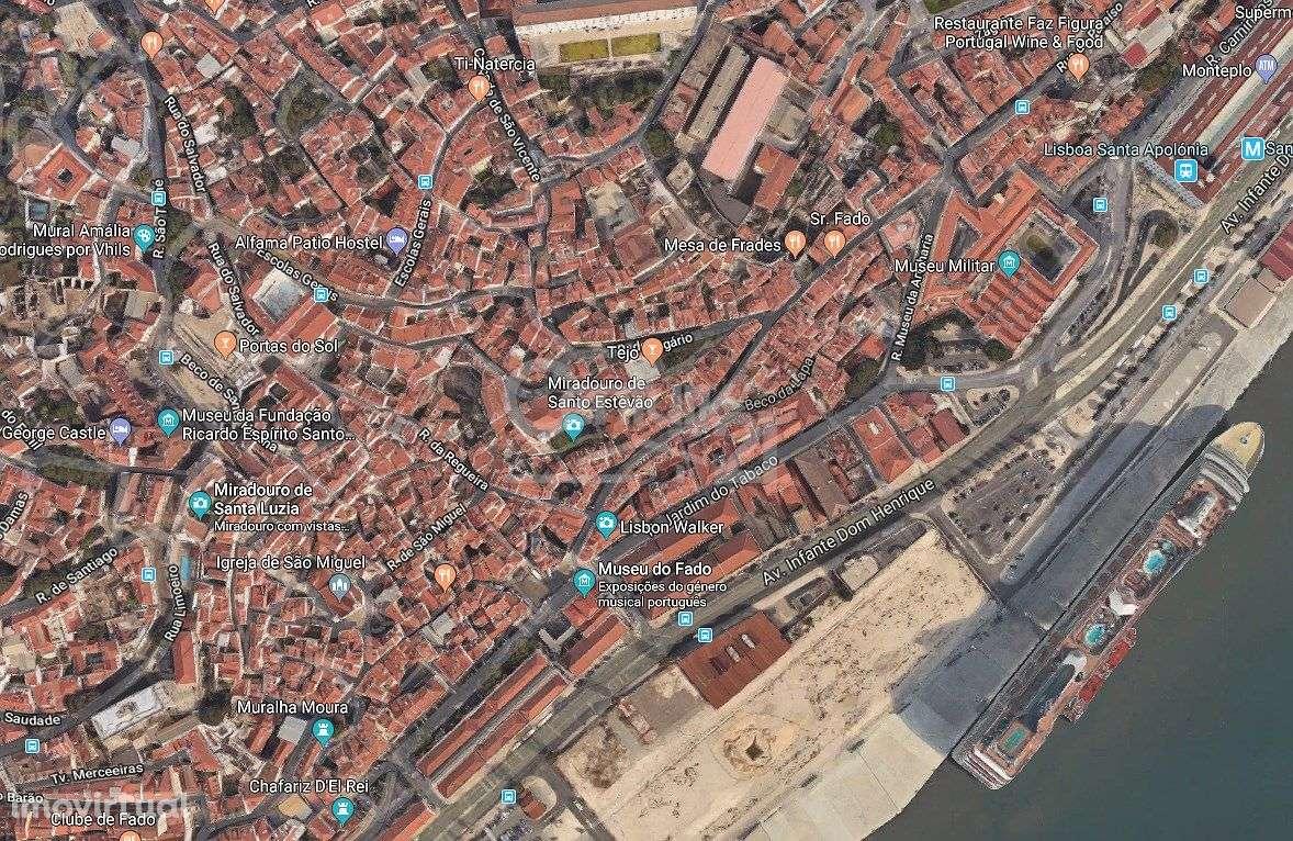 Loja para comprar, São Vicente, Lisboa - Foto 1