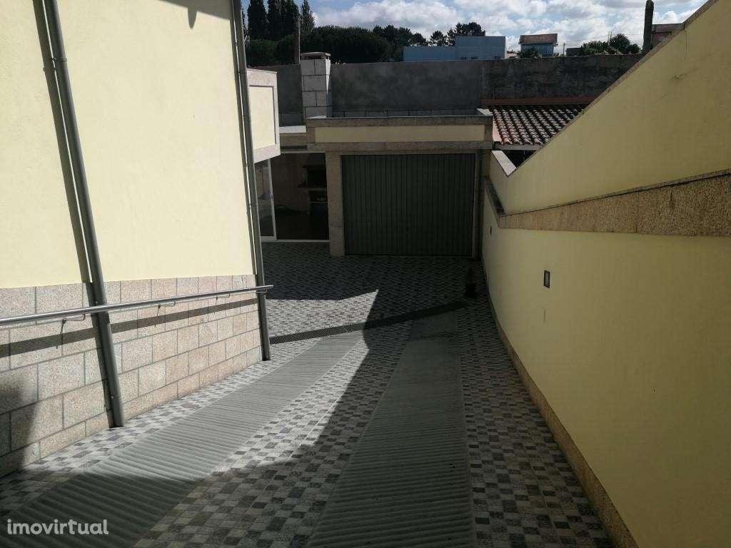 Moradia para comprar, Milheirós, Porto - Foto 30