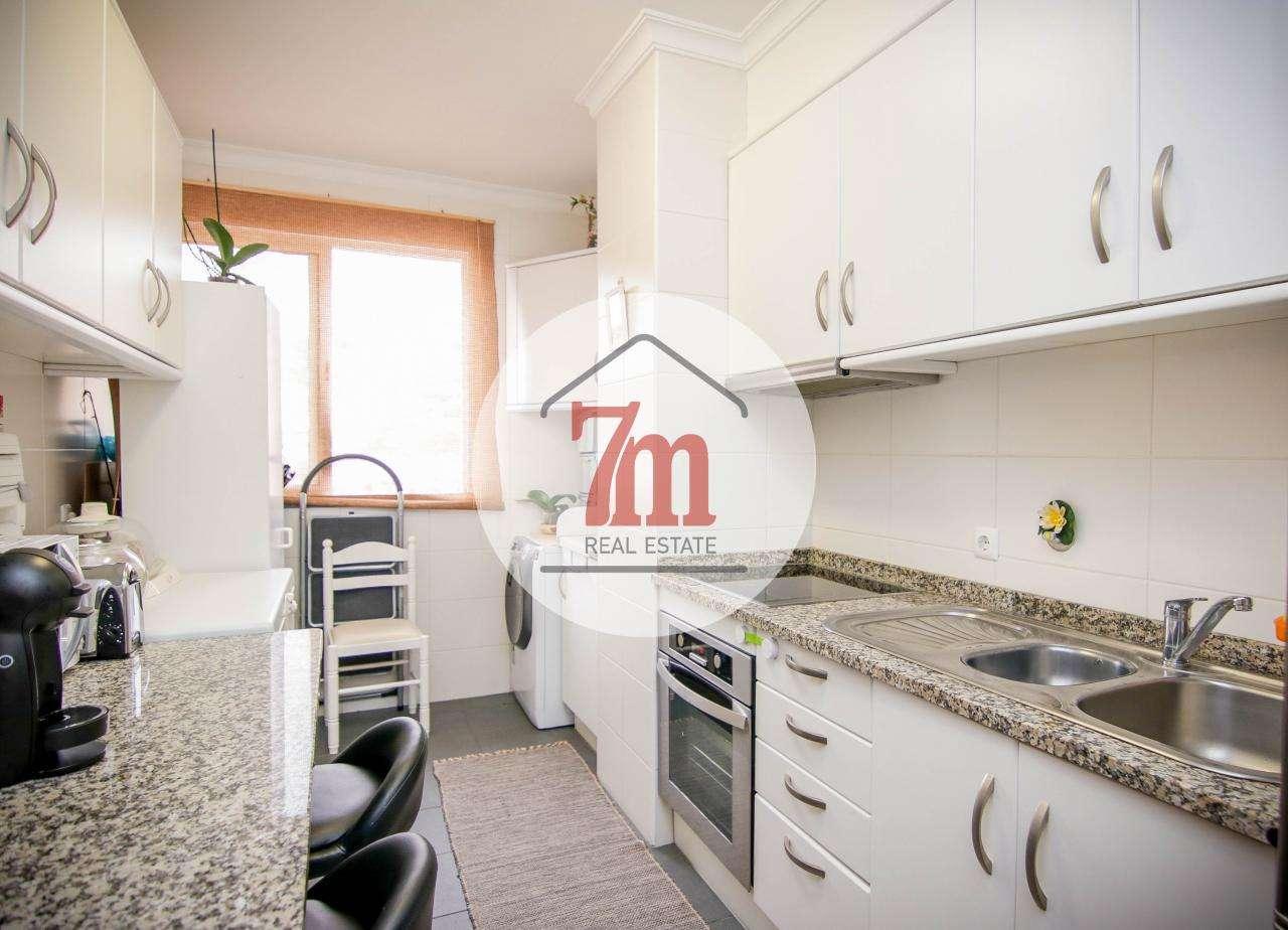 Apartamento para comprar, Santo António, Funchal, Ilha da Madeira - Foto 8