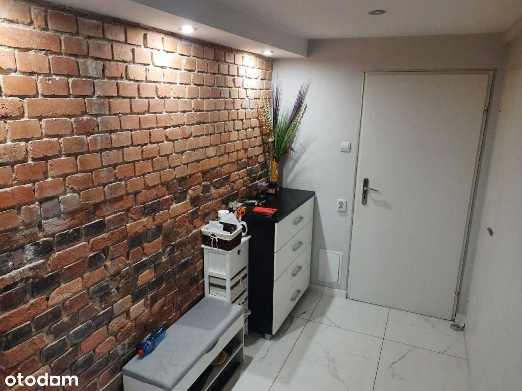 Mieszkanie żary 120m2 garaż ogródek 2 łazienki
