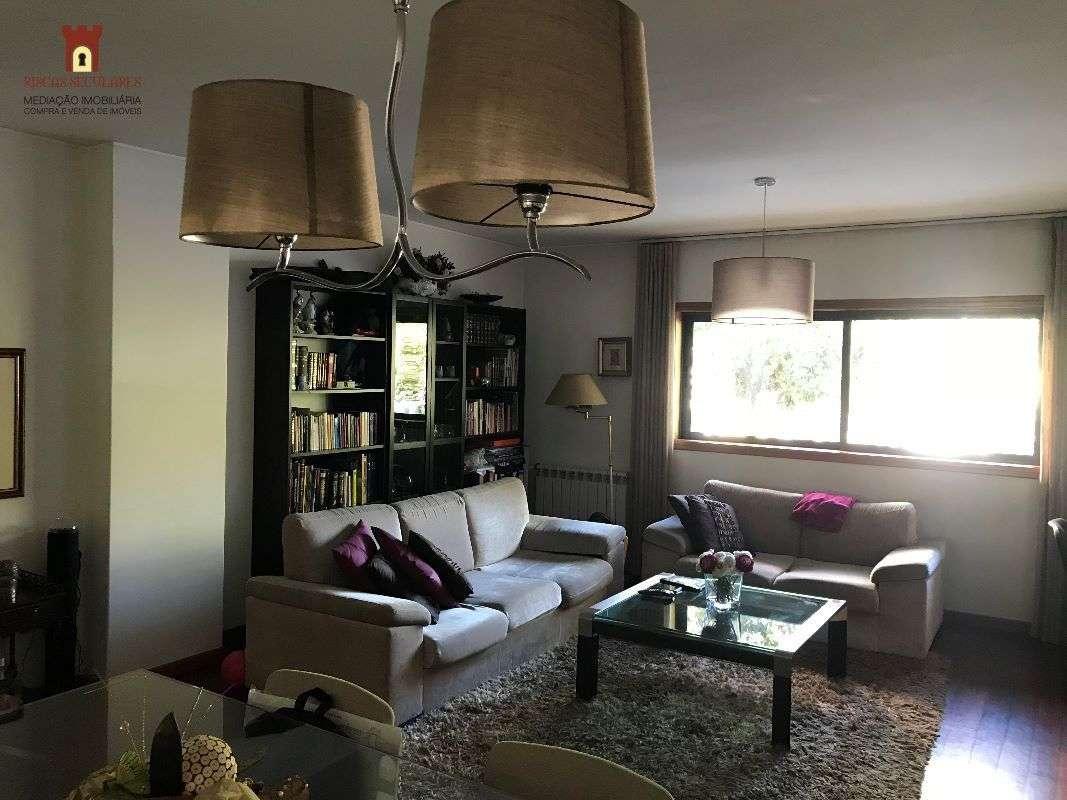 Apartamento para comprar, Creixomil, Guimarães, Braga - Foto 3