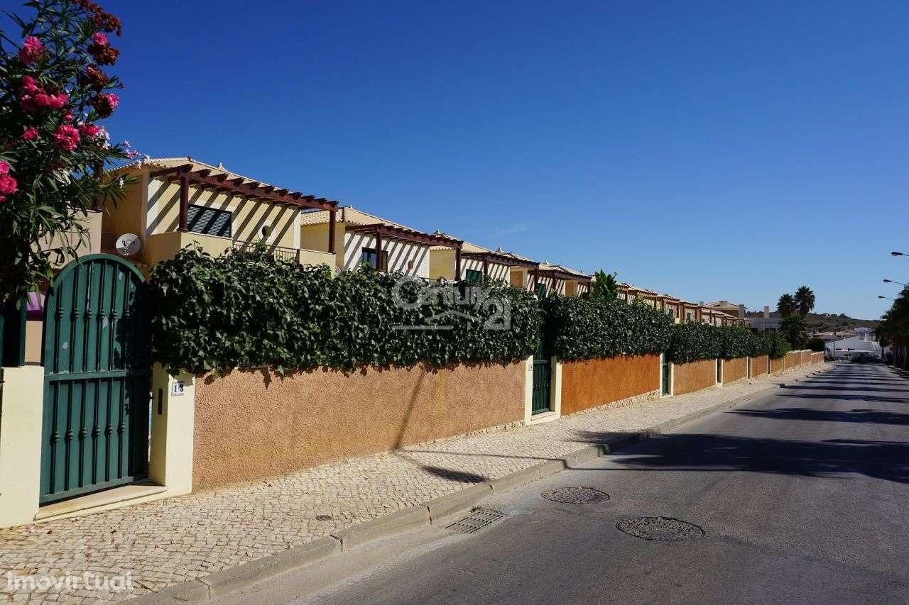 Moradia para comprar, Budens, Vila do Bispo, Faro - Foto 12