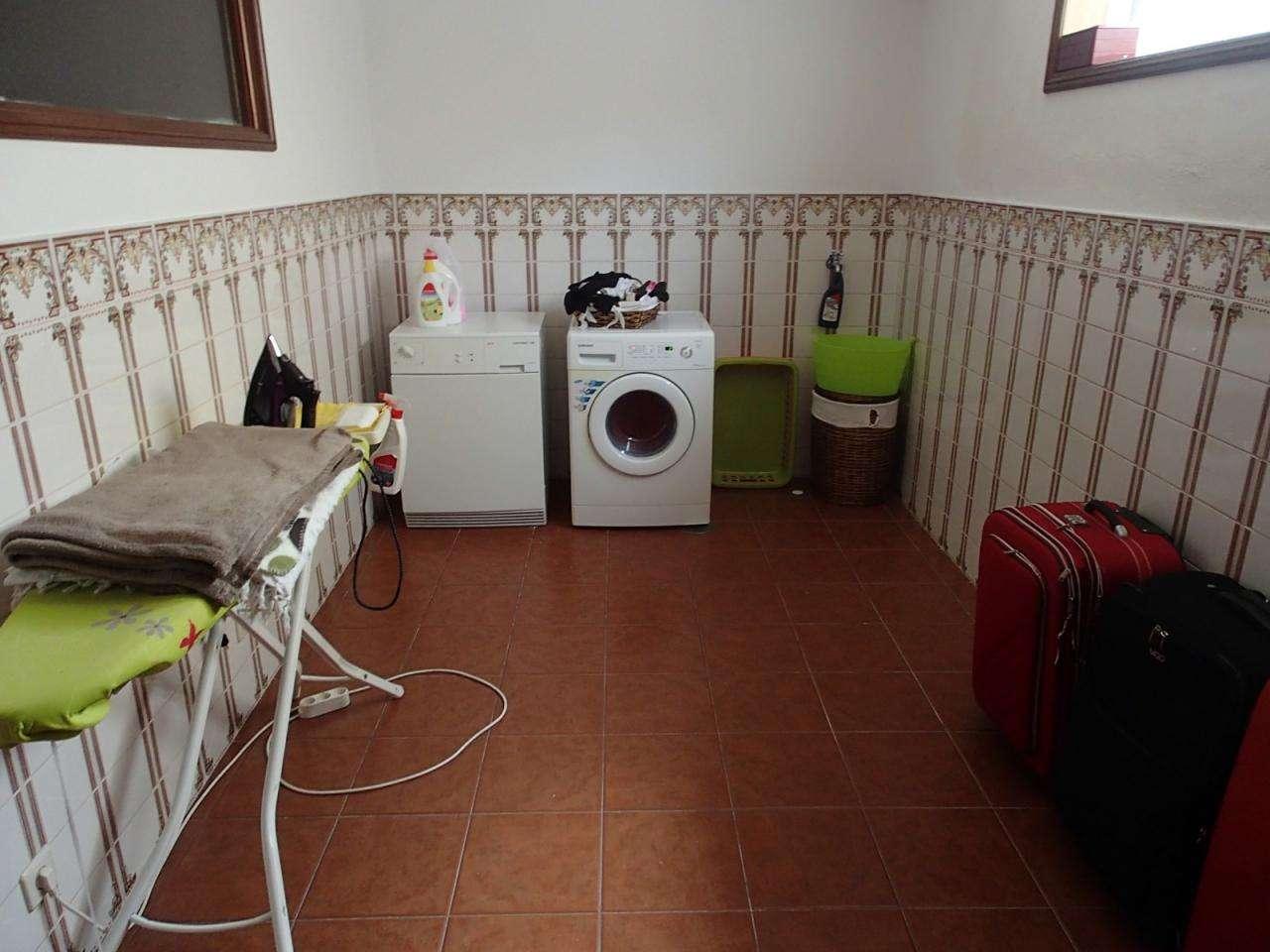 Moradia para comprar, Gondomar (São Cosme), Valbom e Jovim, Gondomar, Porto - Foto 35