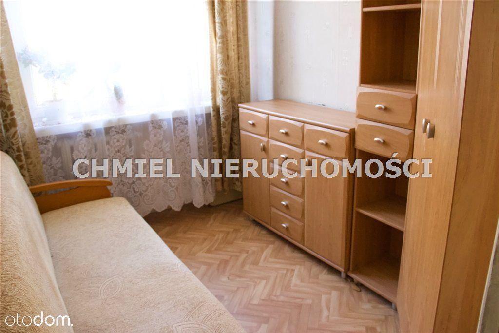 os Piastów* 3 pokojowe 47m, osobna kuchnia *