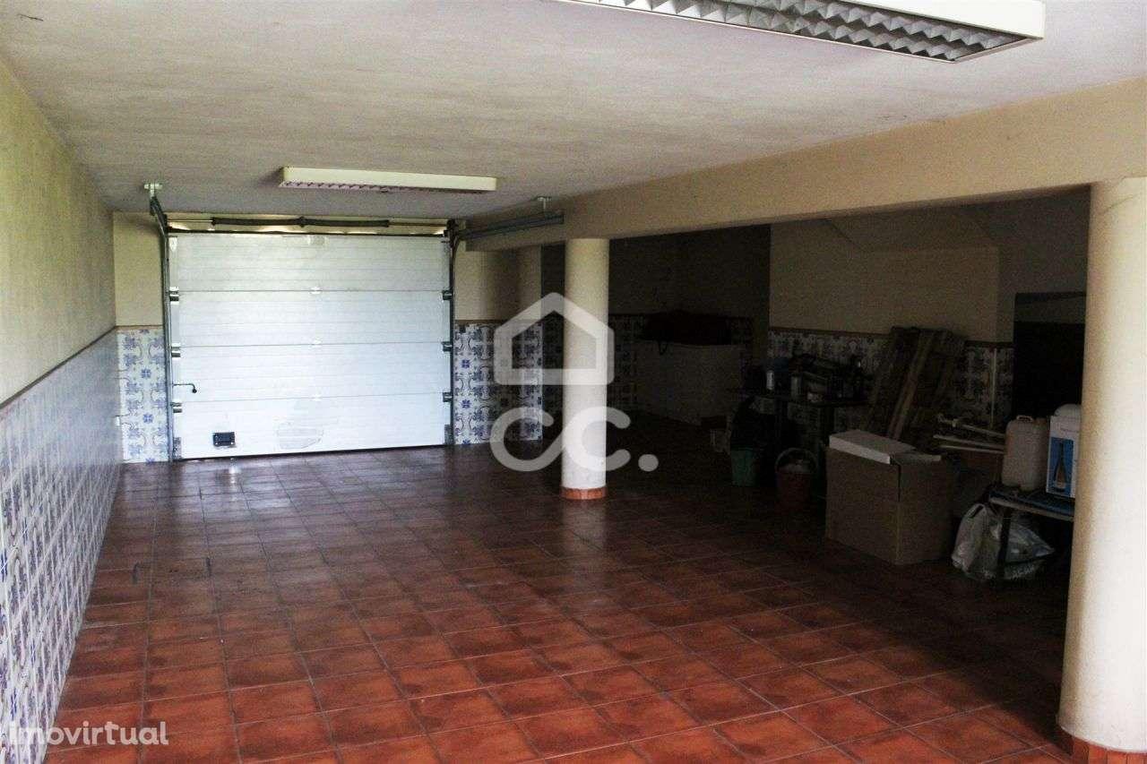 Moradia para comprar, Pencelo, Braga - Foto 16