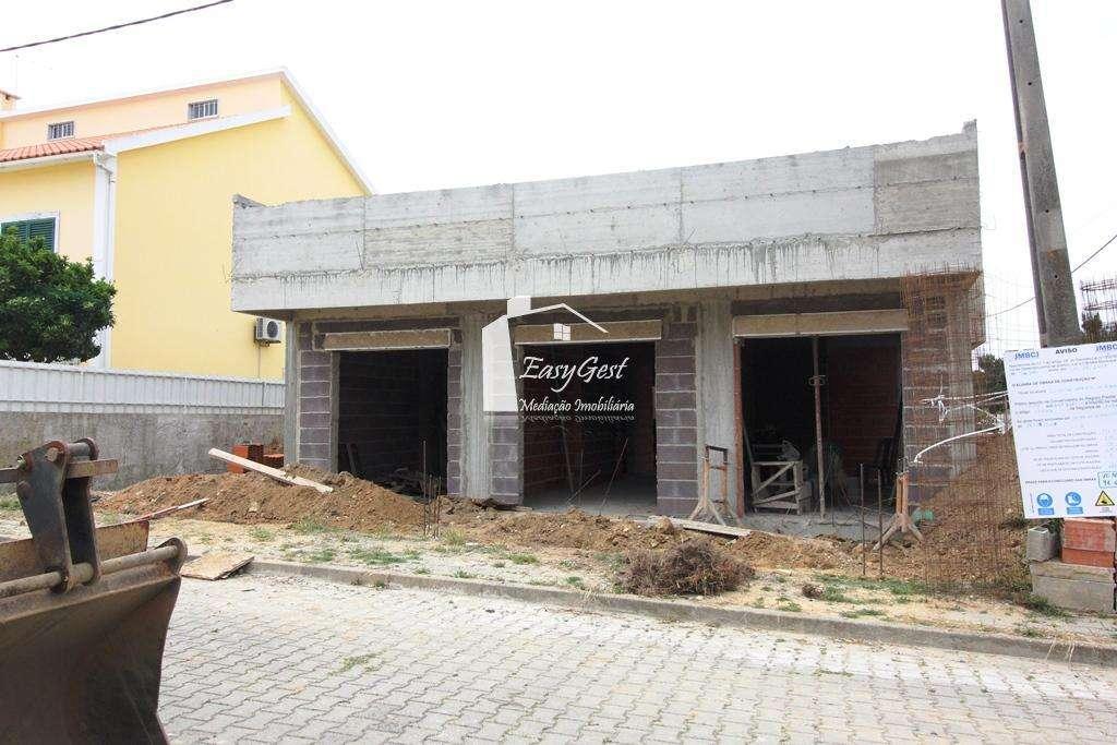 Moradia para comprar, Amora, Setúbal - Foto 11