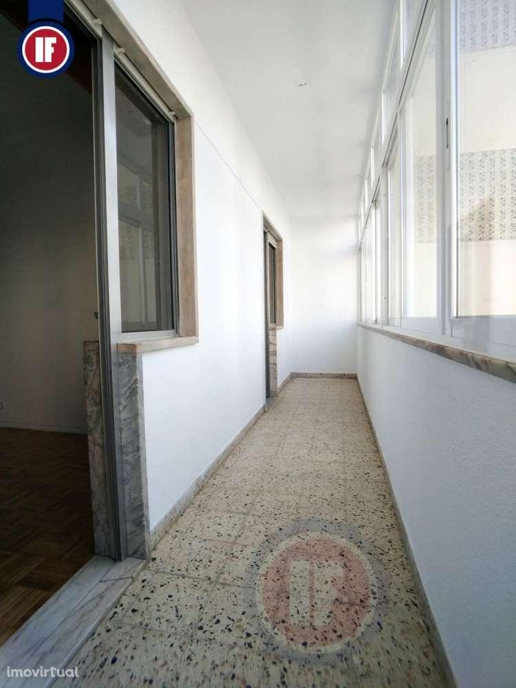 Apartamento para comprar, Agualva e Mira-Sintra, Sintra, Lisboa - Foto 5