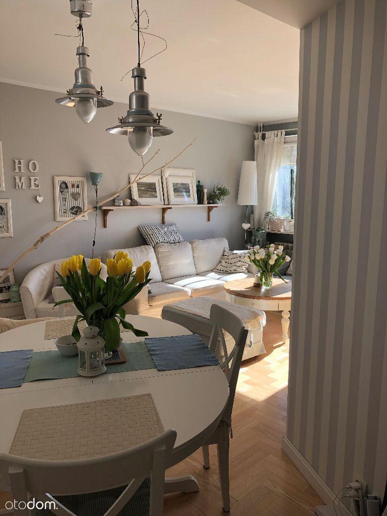 komfortowy apartament 90m, nad morzem 300m do plaż