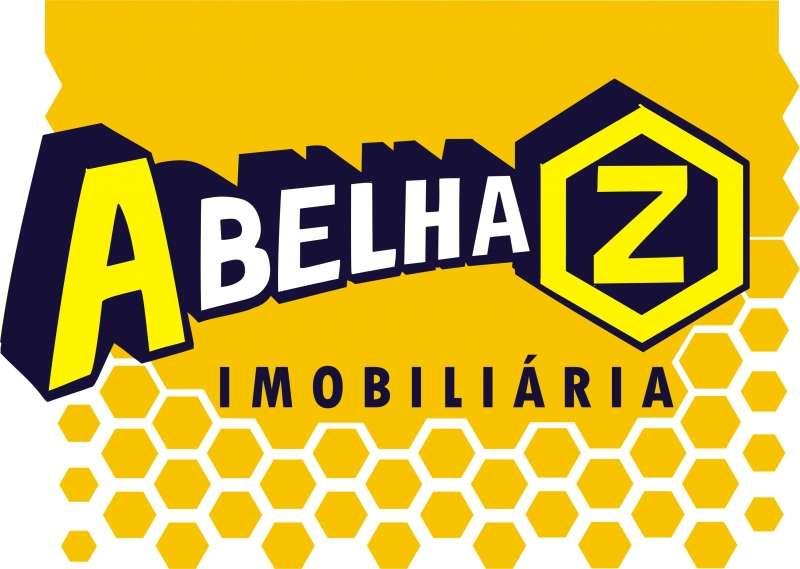 Agência Imobiliária: AbelhaZ - Mediação Imobiliária Unip., Lda