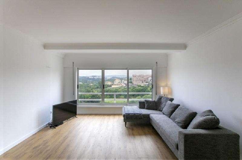 Apartamento para comprar, Gondomar (São Cosme), Valbom e Jovim, Gondomar, Porto - Foto 3