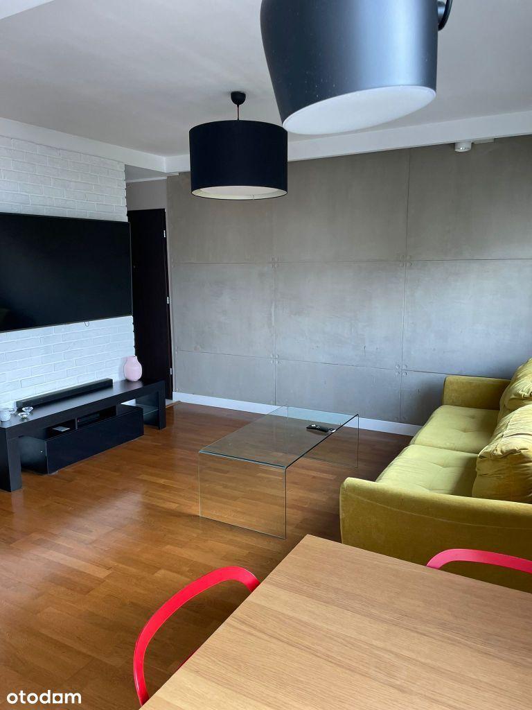Sprzedam mieszkanie M4, 61,5m2, Osiedle Przyjaźń
