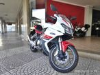Benelli BN  302R ABS - 2