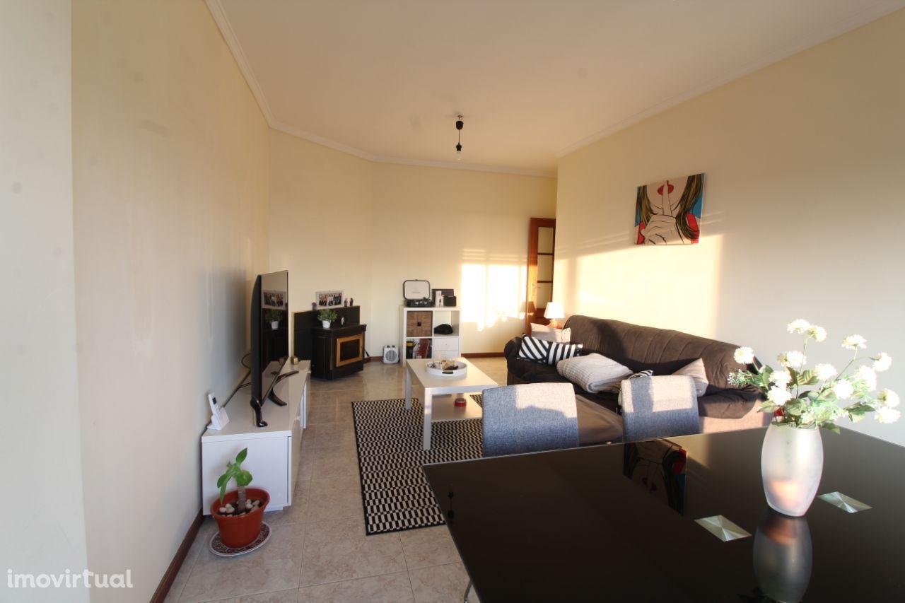 Apartamento t1 a venda em Vila Nova de Gaia