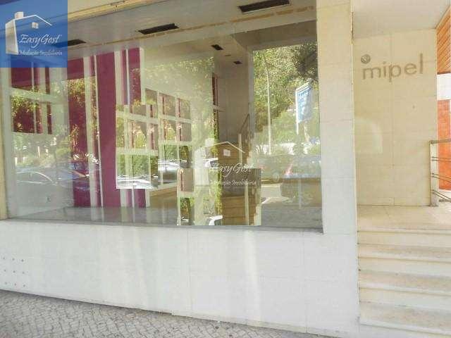 Loja para comprar, Leiria, Pousos, Barreira e Cortes, Leiria - Foto 15
