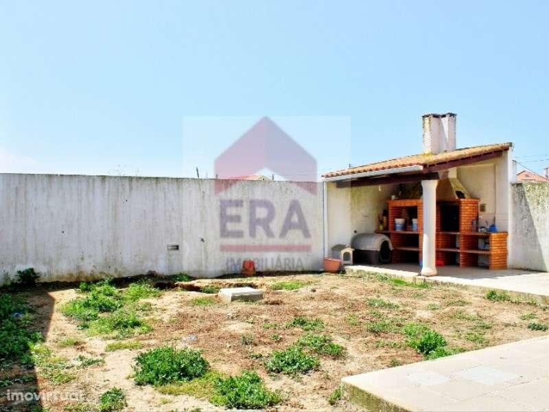 Moradia para comprar, Atouguia da Baleia, Leiria - Foto 11