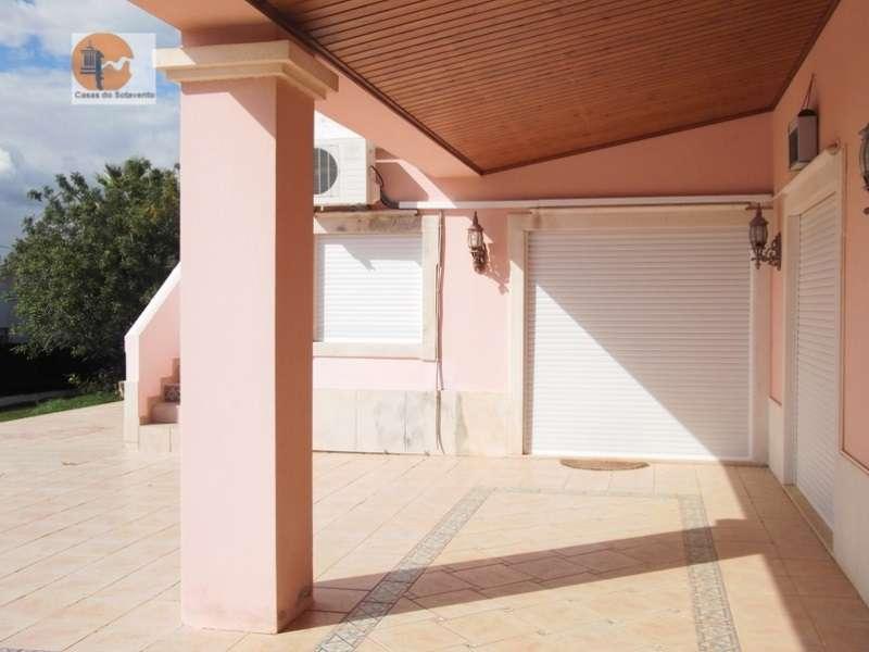 Quintas e herdades para comprar, Altura, Castro Marim, Faro - Foto 47