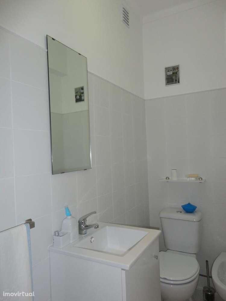 Apartamento para comprar, Nossa Senhora de Fátima, Santarém - Foto 19