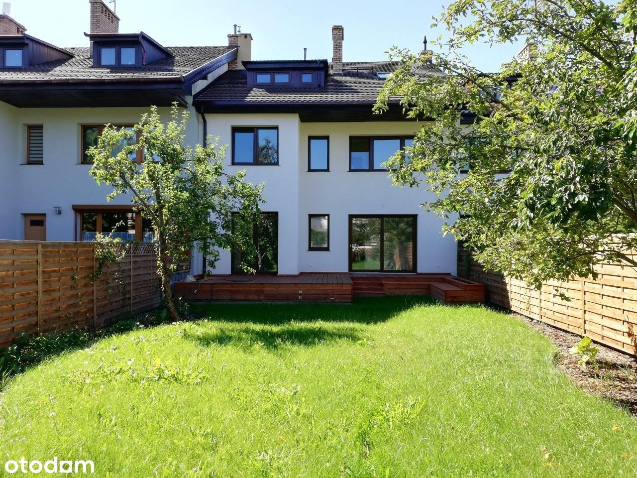nowa cena: duży dom w centrum Świdnicy, 2xpiwnica