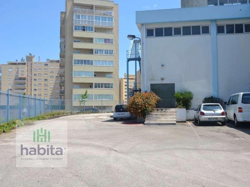 Escritório para arrendar, Carnaxide e Queijas, Oeiras, Lisboa - Foto 4