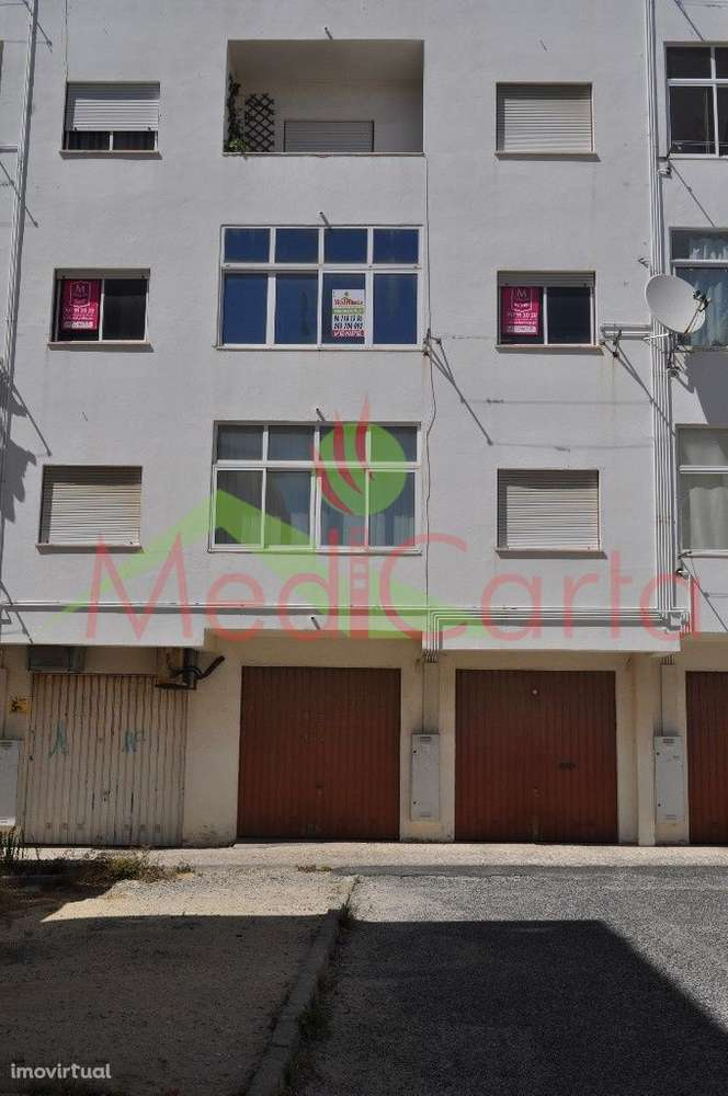 Apartamento para comprar, Cartaxo e Vale da Pinta, Santarém - Foto 9