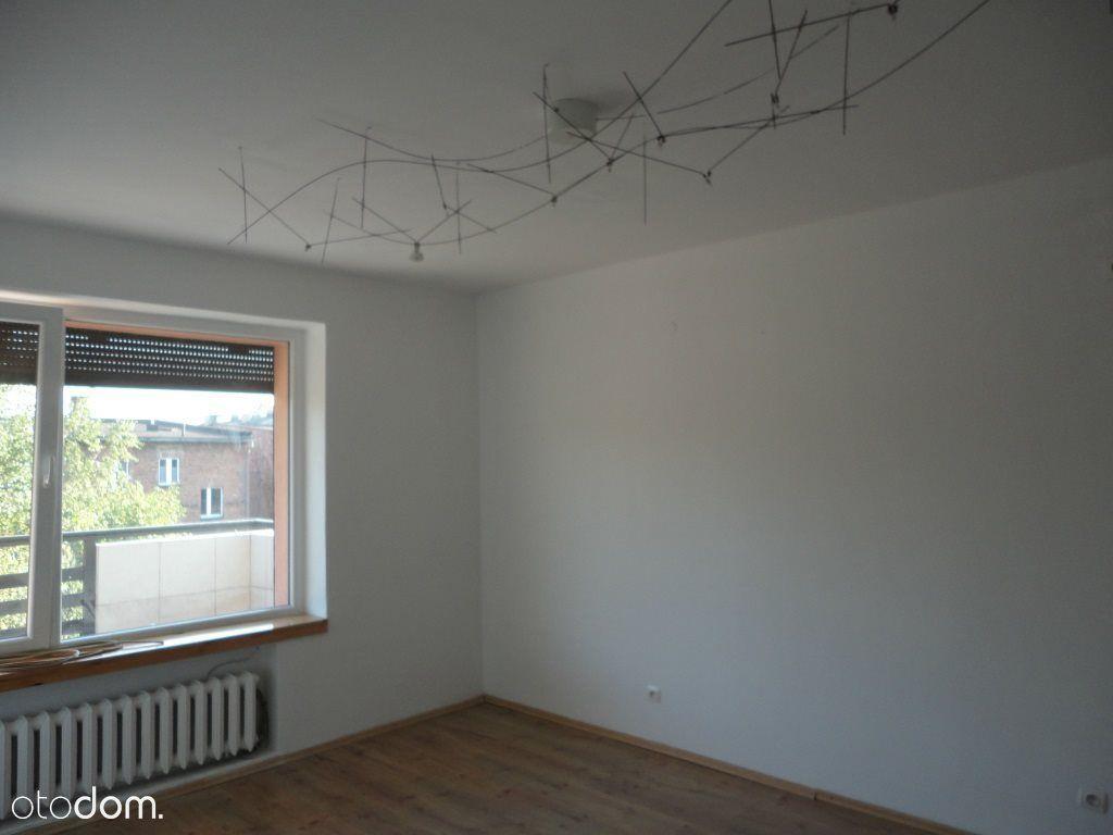 Lokal użytkowy, 60 m², Katowice