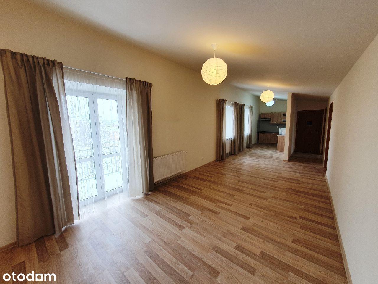 Mieszkanie na sprzedaż, Łódź, Śródmieście