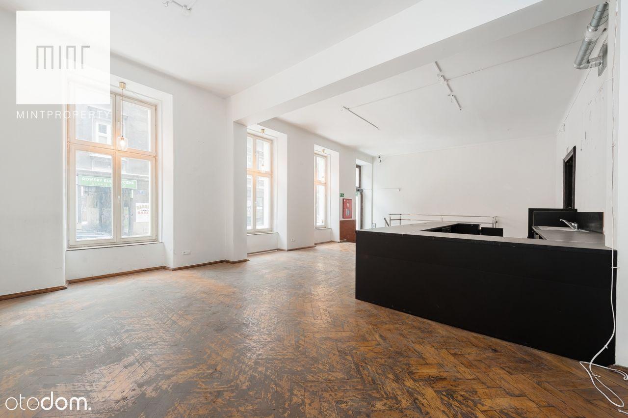 Lokal użytkowy, 350 m², Kraków