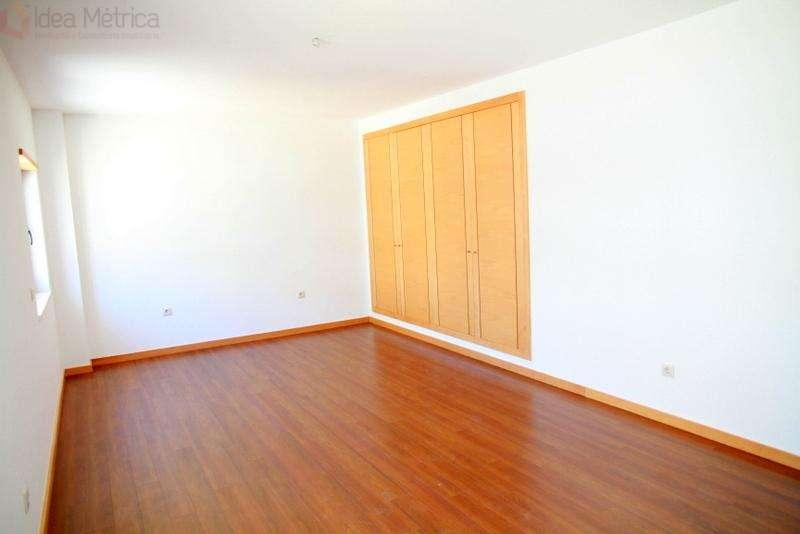 Apartamento para arrendar, Baixa da Banheira e Vale da Amoreira, Setúbal - Foto 9