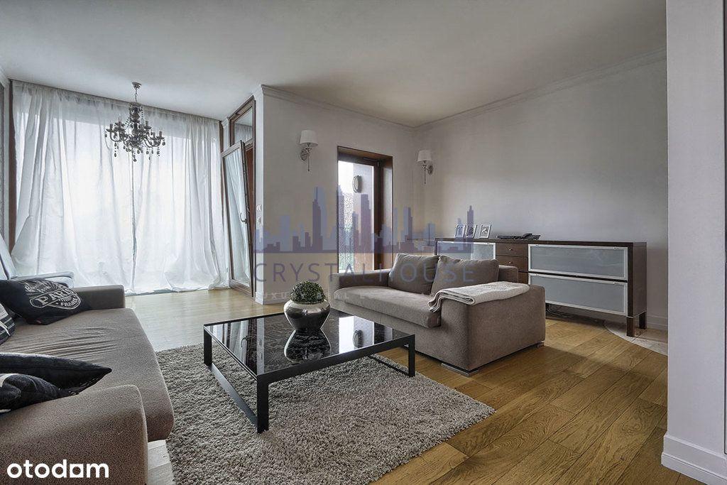 Apartament na wynejem, Franciszkańska 14