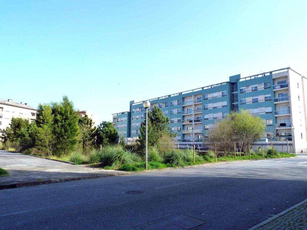 Terreno para comprar, Moreira, Porto - Foto 1
