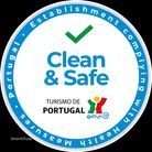 Quarto para arrendar, Cedofeita, Santo Ildefonso, Sé, Miragaia, São Nicolau e Vitória, Porto - Foto 3