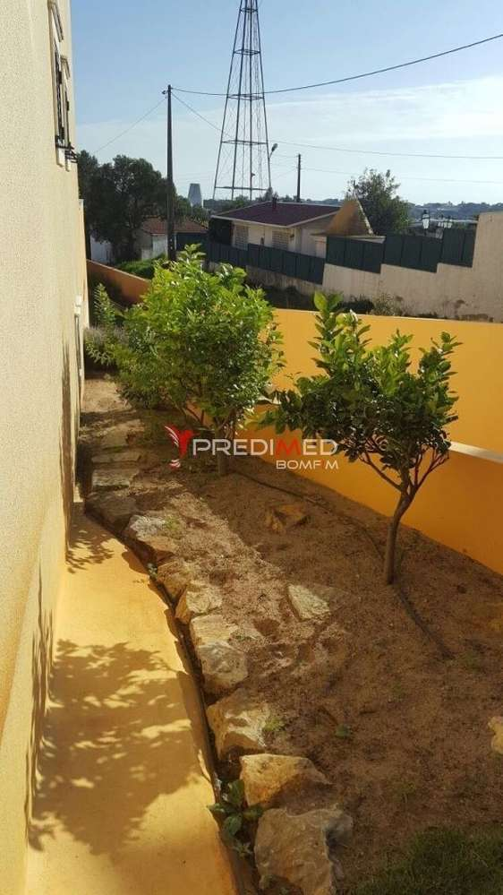 Apartamento para comprar, Rua de Santana - Adroana, Alcabideche - Foto 7