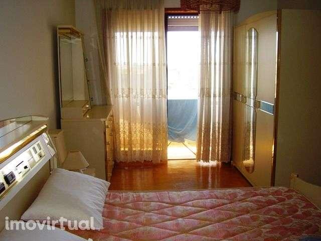 Apartamento para comprar, Viana do Castelo (Santa Maria Maior e Monserrate) e Meadela, Viana do Castelo - Foto 18
