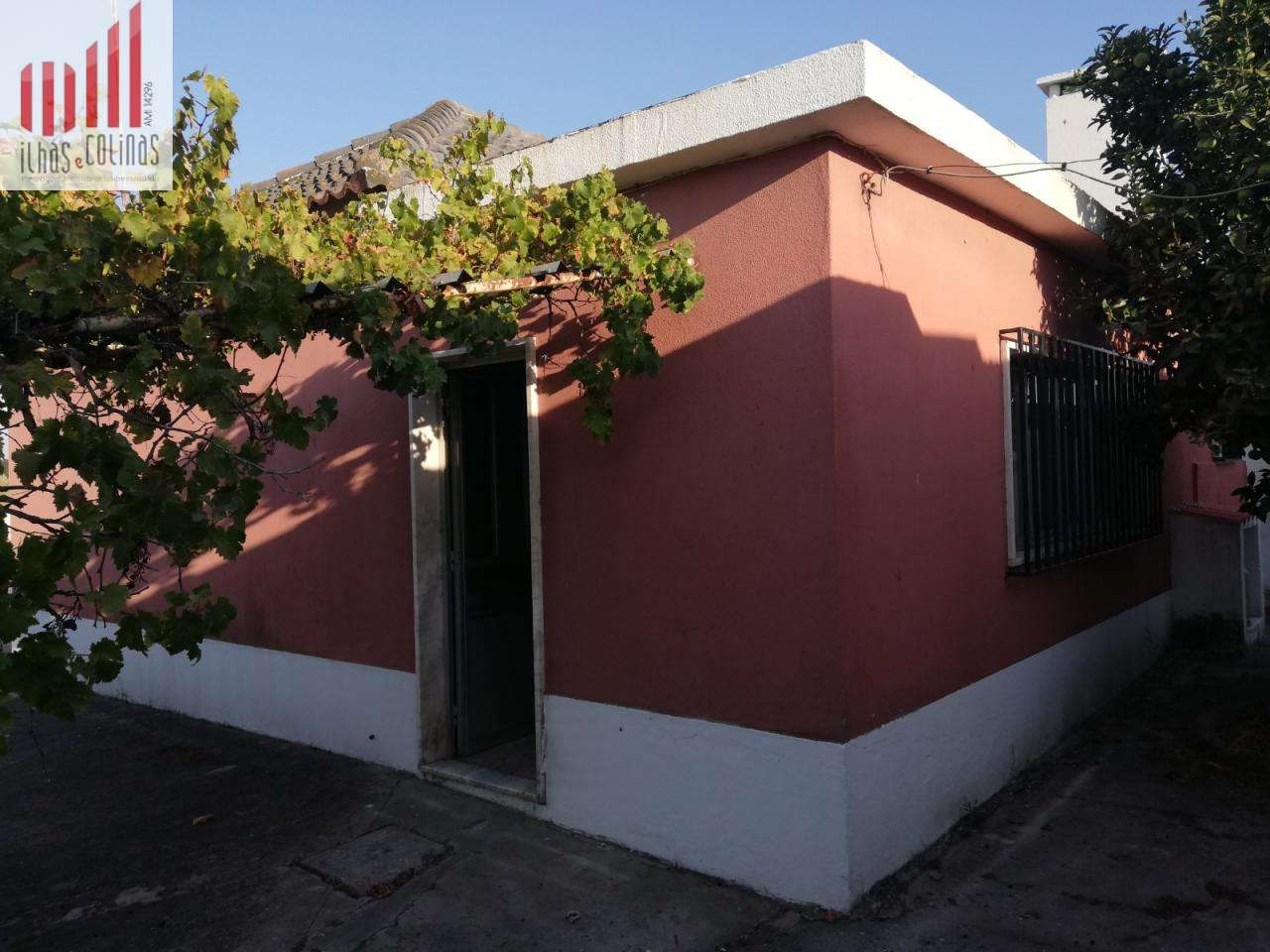 Moradia para comprar, Sarilhos Grandes, Montijo, Setúbal - Foto 2