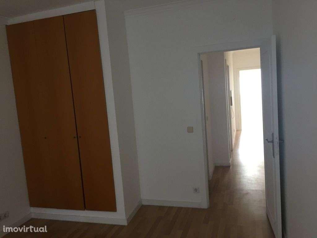 Apartamento para arrendar, Rua Professor Egas Moniz - Oliveira do Douro, Oliveira do Douro - Foto 19