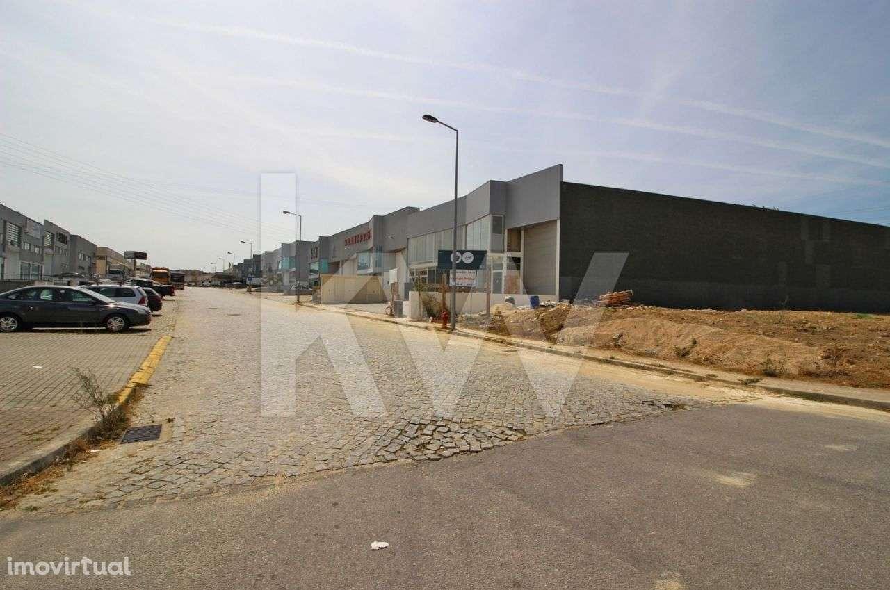 Terreno para comprar, Merelim (São Pedro) e Frossos, Braga - Foto 1