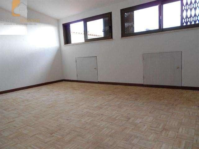 Apartamento para arrendar, Carcavelos e Parede, Lisboa - Foto 7