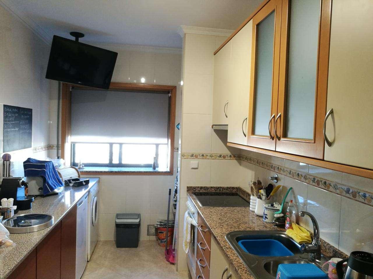 Apartamento para comprar, Vilar de Andorinho, Vila Nova de Gaia, Porto - Foto 6