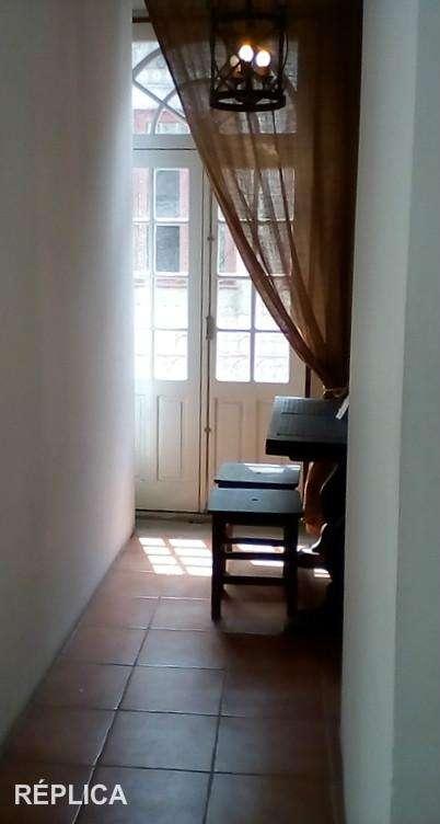 Prédio para comprar, Cedofeita, Santo Ildefonso, Sé, Miragaia, São Nicolau e Vitória, Porto - Foto 20