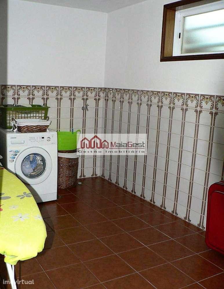 Moradia para comprar, Gondomar (São Cosme), Valbom e Jovim, Porto - Foto 7