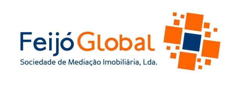 Promotores Imobiliários: Feijó Global - Laranjeiro e Feijó, Almada, Setúbal