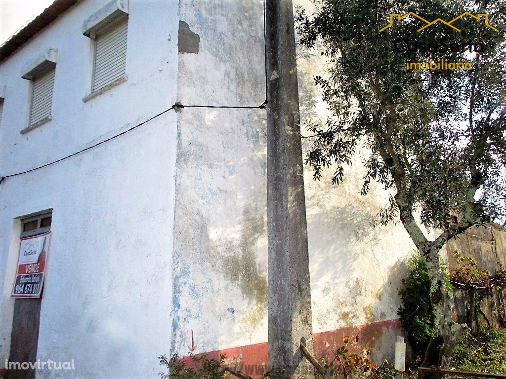 Terreno para comprar, Várzea dos Cavaleiros, Sertã, Castelo Branco - Foto 2