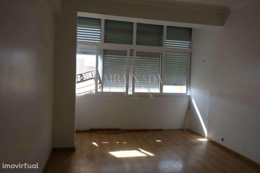 Apartamento para comprar, Massamá e Monte Abraão, Sintra, Lisboa - Foto 4
