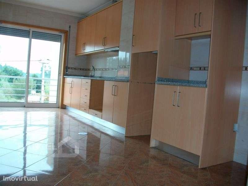 Apartamento para comprar, Aborim, Braga - Foto 3